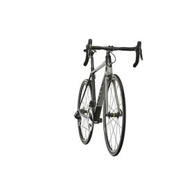 VOTEC VRC Evo - Bicicleta Carretera - negro/gris